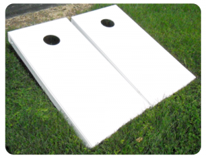 Corn Hole Game - $15 / day
